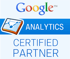 Bidetek-certificacion-Google_Analytics